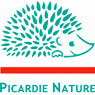 Picardie Nature