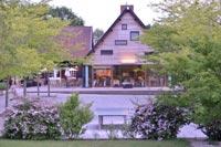 Cap Hornu Hôtel et Restaurant