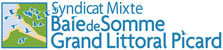 Syndicat Mixte Baie de Somme