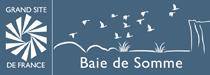Grand Site de France Baie de Somme