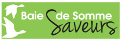 Logo Baie de Somme saveurs