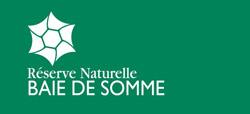 Réserve Naturelle de la Baie de Somme