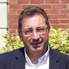 Jean-Paul Lecomte