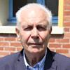 Jean gorriez