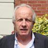 Marc Volant