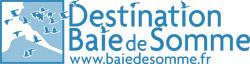 Logo Destination Baie de somme