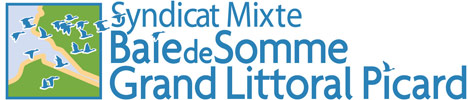 Logo Syndicat Mixte BDS GLP