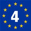 Logo EV4