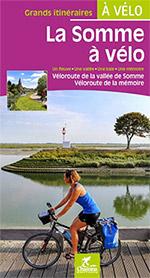 Guide vélo 2021