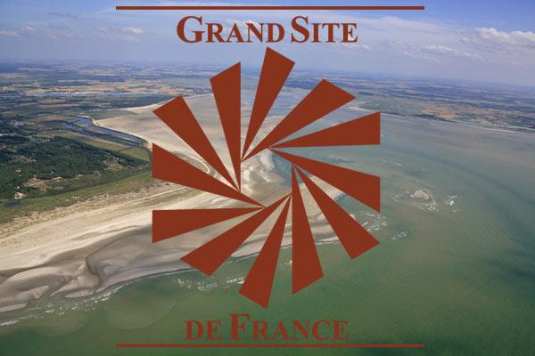 Location à Belle Dune - Aquaclub gratuit - Baie de Somme - Fort Mahon - Quend plage