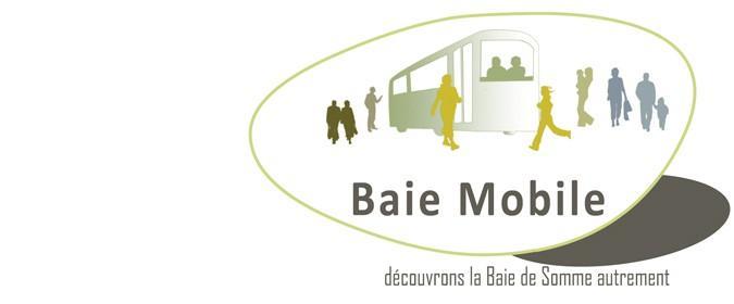 Baie Mobile c'est reparti !
