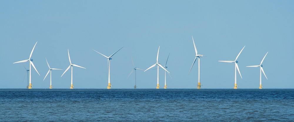 Non au projet éolien offshore !