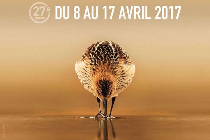 27 ans de partenariat avec le Festival de l'Oiseau