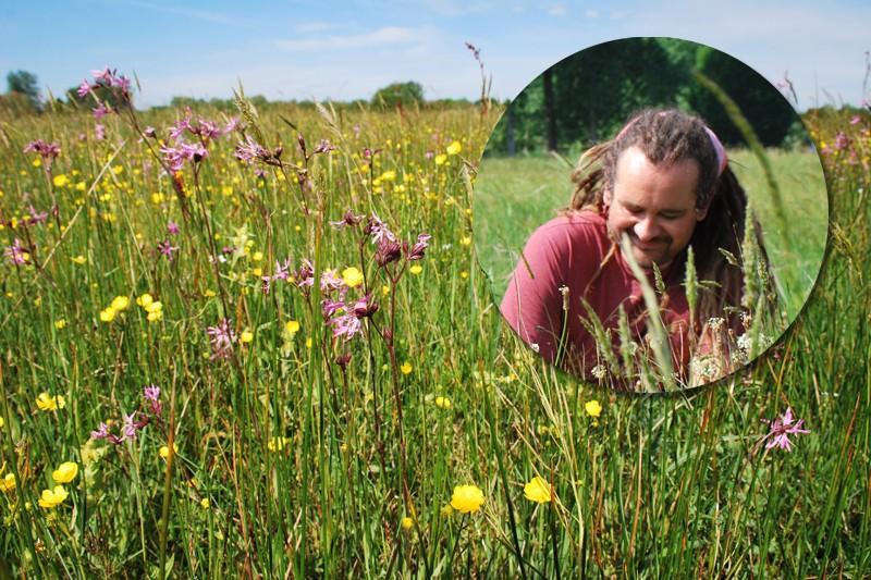 Les résultats du Concours des prairies fleuries