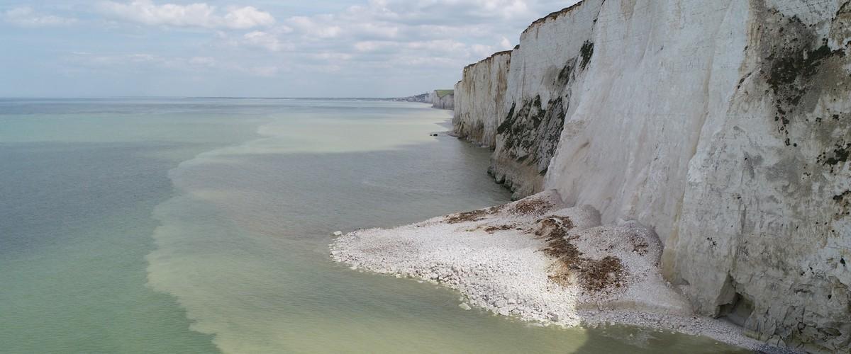 La stratégie littorale expliquée en vidéo