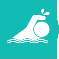 Aquaclub de Belle Dune