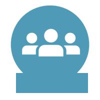 icone formulaire