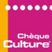 Chéque Culture