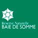Reserve naturelle de la Baie de Somme