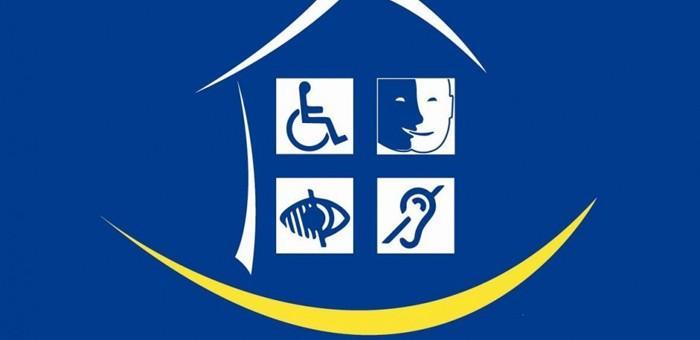 Journées tourisme & handicap