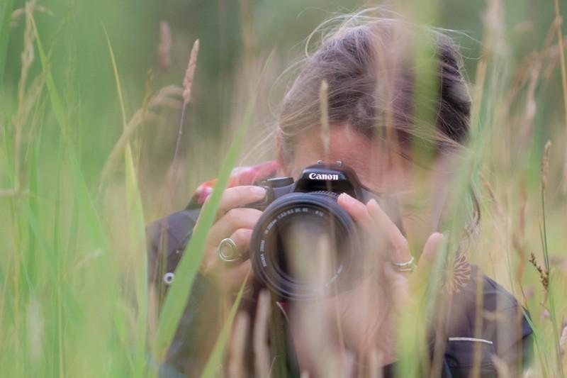 Atelier Photo Macro & Proxi