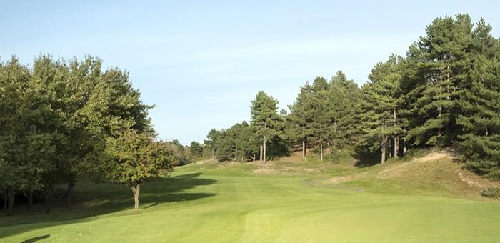 discover offers au Golf de Belle Dune