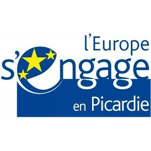 L'Europe s'engage en Picardie