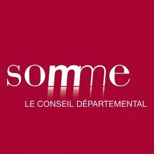 Conseil départemental de la Somme