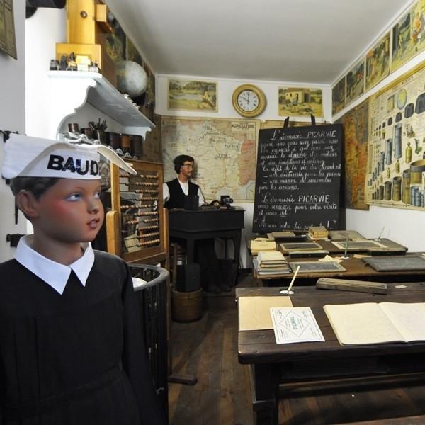 musee-picarvie