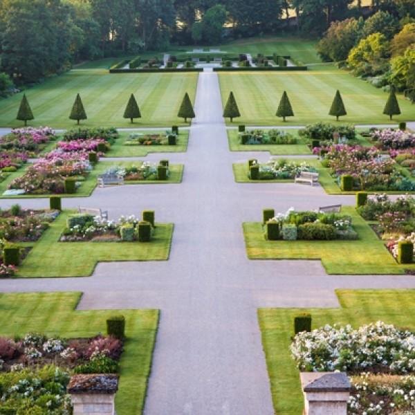 jardins-de-valloires