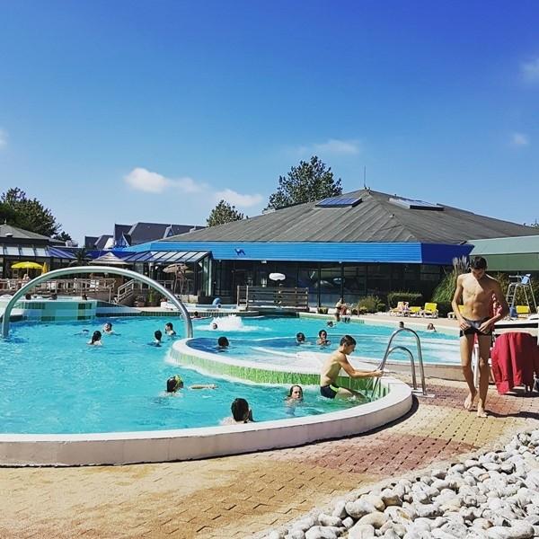 aquaclub-de-belle-dune