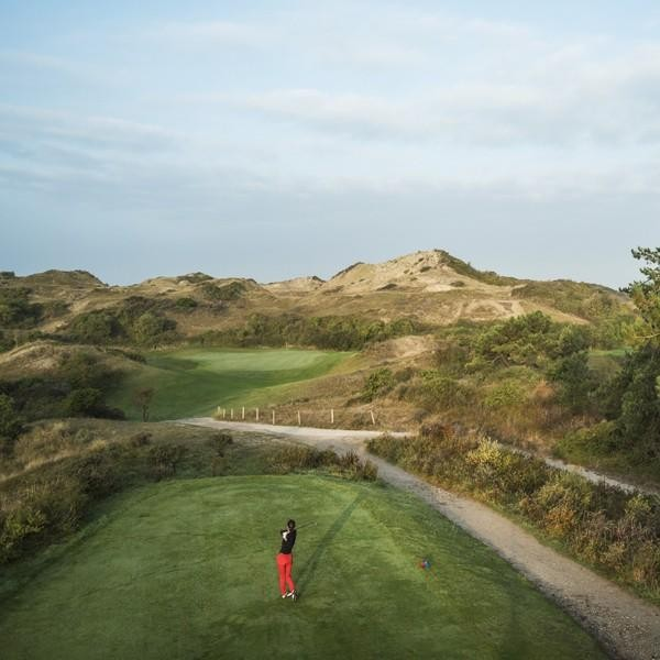 golf-de-belle-dune